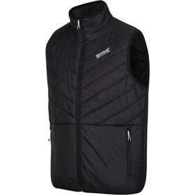 Regatta Freezeway III Bodywarmer Vest Men black